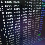 Ubuntu: การตั้งค่า shell bash ให้มีสีสันใช้งานง่าย