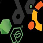 การติดตั้ง Node.js บน Ubuntu 18.04